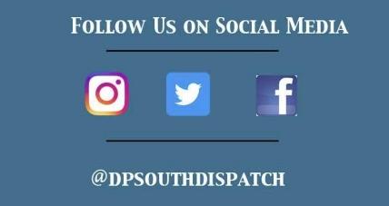 deep south dispatch media kit 2019